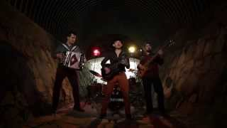 Buyuchek - En Otro Lado (Video Oficial)