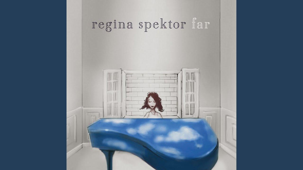 Folding Chair Regina Spektor Chords Narrow Dining Room Chairs Youtube
