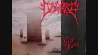 Disgrace - Immortality