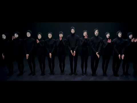 МИРО - Лошо Скроен / MIRO - Losho Skroen (Official Trailer)