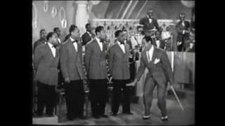 "Cab CALLOWAY ""Blues In The Night"" !!!"
