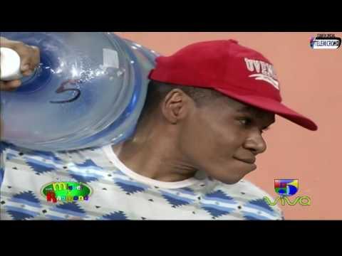 A REIR con Miguel y Raymond: Los Deliverys Dominicanos