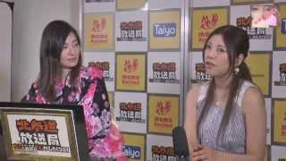 MC:サトマネ ゲスト:渋沢一葉 北参道放送局:http://www.kita-san.net...
