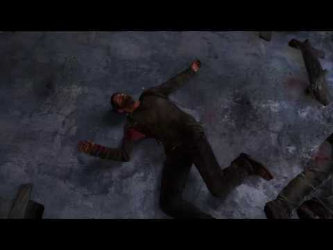 PS4 - Saturday Dawn 11/02/2017