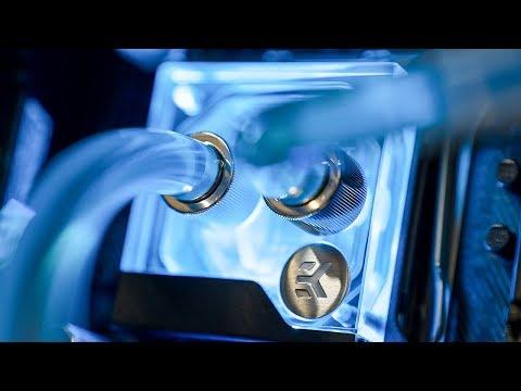 ekwb-ek-kit-classic-rgb-p360-water-cooling-kit-review