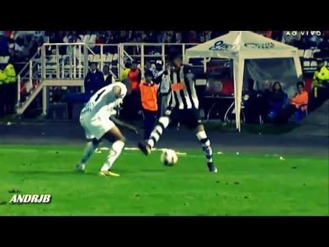 Neymar ► Recopilación Mejores Jugadas | ( - ) | [HD]