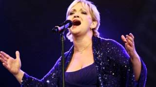 As If We Never Said Goodbye {ALW Birthday Concert, 2008} - Maria Friedman