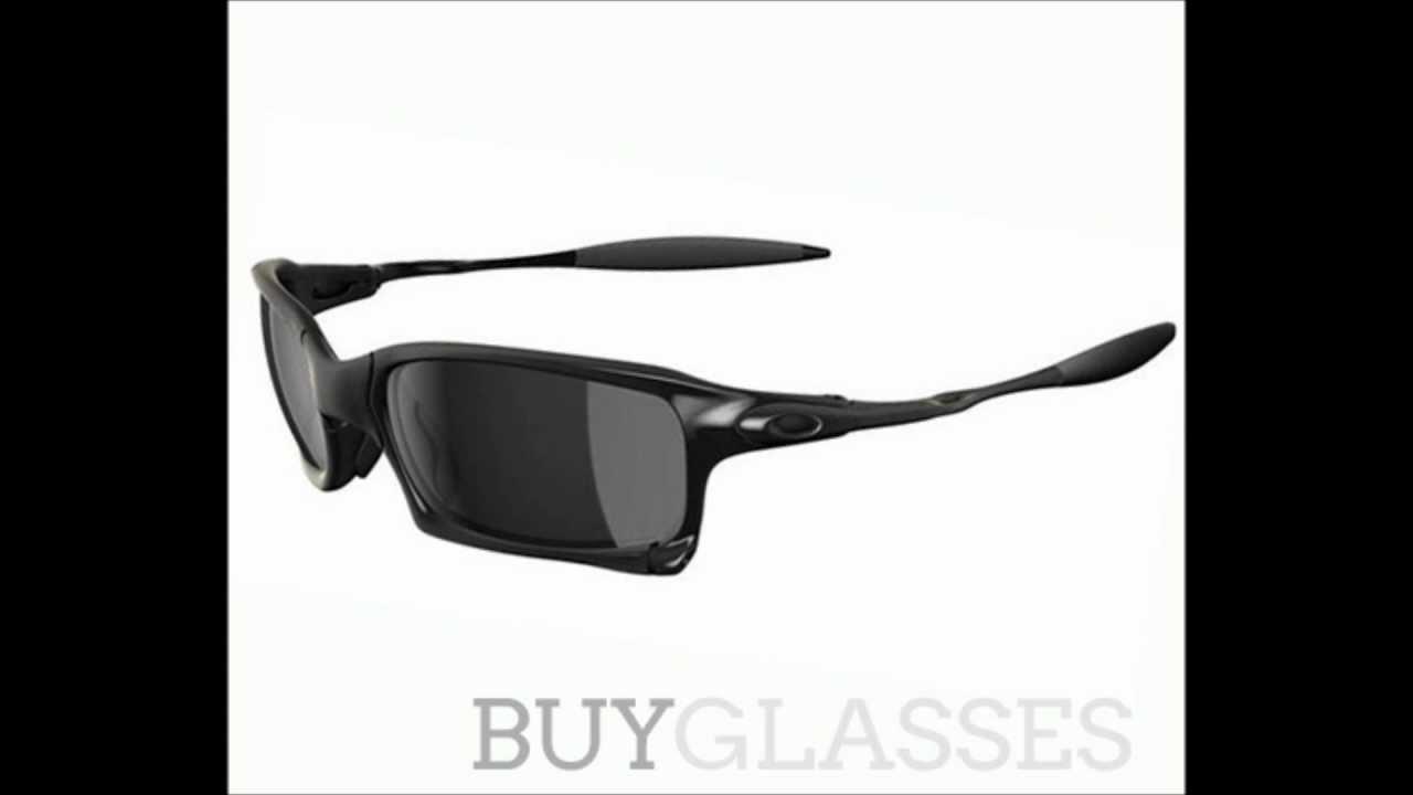 f917a6862c Oakley X Squared Sunglasses Review