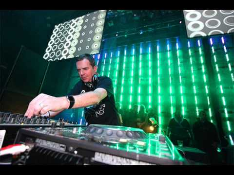 Nick Warren - JustMusic - Live Mix (02/18/06)