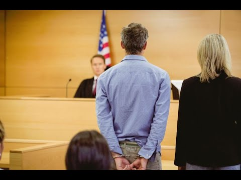 how-to-defend-yourself-in-court-without-a-lawyer-(and-win):-tips-from-award-winning-lawyer