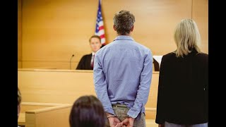 How To Defend Yourself in Court without a Lawyer (and Win): Tips from Award-Winning Lawyer