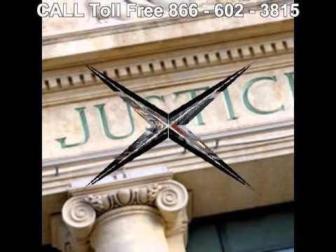 Personal Injury Attorney Tel 866 602 3815 Cropwell AL