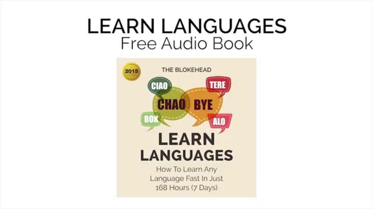 Can anyone learn any language? - Quora
