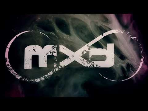 La nuit je mens / MXD / Feat. Mélodie Pastor