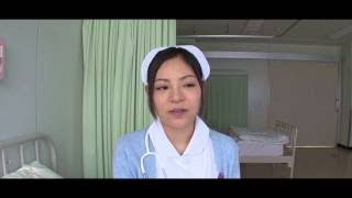Download Video Young Cute Japanese Nurse MP3 3GP MP4