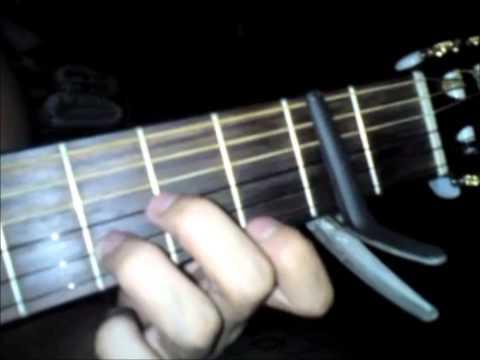 Aiman-Bunga Dhia Akustik Cover OST Hati Perempuan
