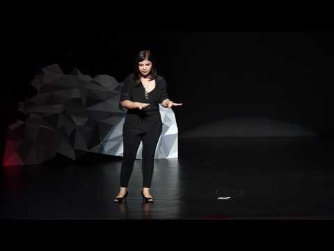 Karachi | Inseya Ali | TEDxYouth@WIS