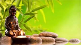 【アロマテラピーサロン店舗用 BGM】3時間流れる瞑想音楽 -YouTube BGM