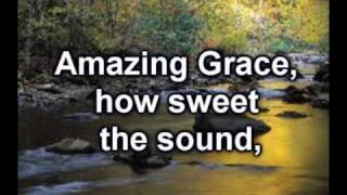 Gaither Vocal Band Amazing Grace Medley - Worship Video w/lyrics