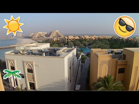 doubletree-by-hilton-resort-and-spa-marjan-island-ras-al-khaimah-nÄhe-dubai