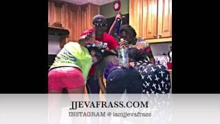 Kid Nasa - Di Katty | Versace Freestyle | August 2013