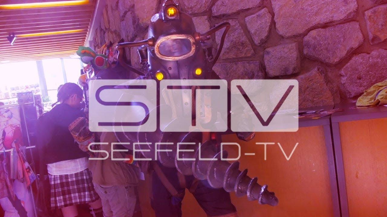 Seefeld Tv