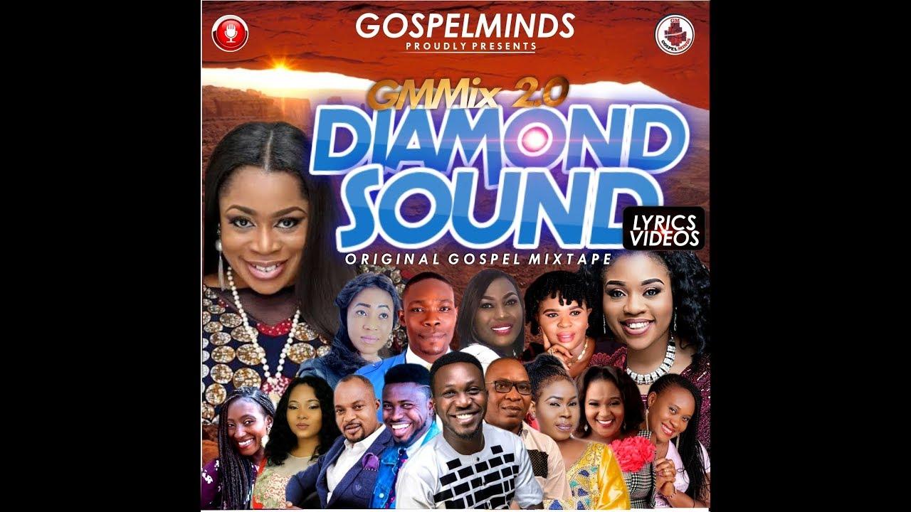 Gospel mixtape (daimond sound gm-mix 2. 0) free download youtube.