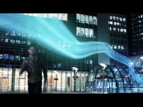 Micky Slim - Tonight OFFICIAL VIDEO