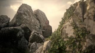 Helen Dunmore | The Lie | Official Trailer