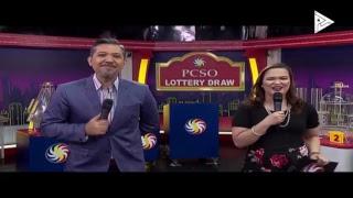 [LIVE] PCSO Lotto Draws  -  September 18, 2018 9:00PM