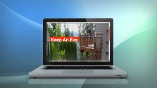 Affordable HD Security Camera Solutions all Texas