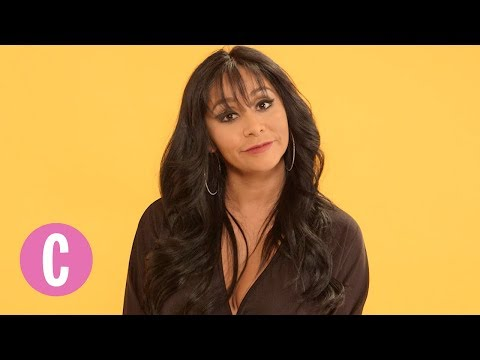 Tipsy Snooki Reflects on Her Hottest Mess Moments | Cosmopolitan