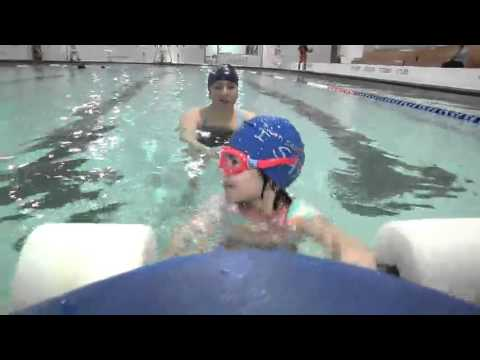 Grants – Life Jackets & Swim Lessons – The Association of ...