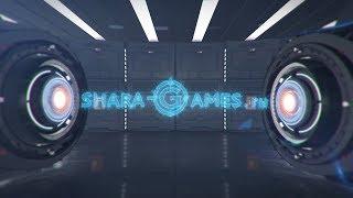 РОЗЫГРЫШ ПРИЗОВ ОТ Shara-Games.ru!  (Hired Ops, Казаки 3, Crossout, Point Blank, Blade & Soul, Kingd