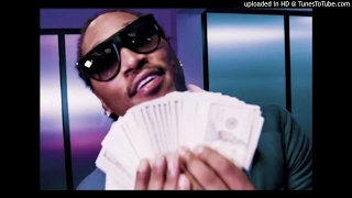 Future - Poppin Tags (Explicit) 2017