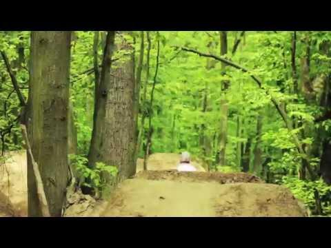 Kajínek (2010) - ukázka from YouTube · Duration:  1 minutes 18 seconds