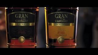 Video GranCastillo TVC 45sek Brandy EST download MP3, 3GP, MP4, WEBM, AVI, FLV November 2018
