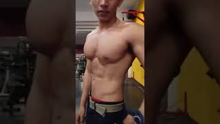 Baixar H0T!!! Flex Muscle Sixpack Handsome Boy || Indonesia Berotot