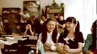 Love Story Казахстан Шахтинск Askar & Aselya by Bekmurza Brothers +77012557317.mp4