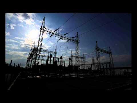 Magik Johnson - Eastern Lights (Original Mix)