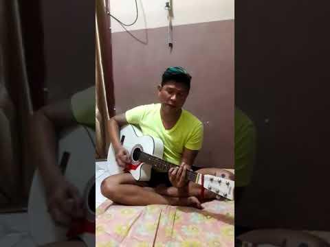 Andika Kangen Band - Jika (Akustik )