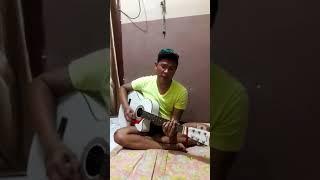 Download Mp3 Andika Kangen Band - Jika  Akustik