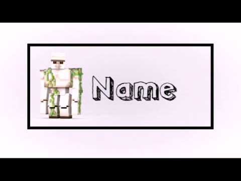 youtube giveaway rules minecraft intro giveaway rules in description youtube 753