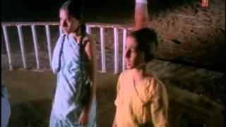 Hey Bhole Nath Kakhan Harab [Full Song] Kakhan Harab Dukh Mor