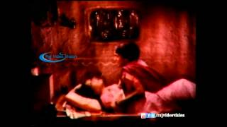 Anathai Ananthan Full Movie Part 1