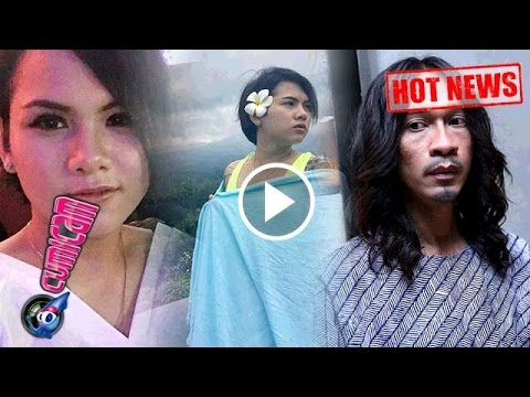 Hot News! Evelyn Makin Cantik, Aming Diledek Pengacara - Cumicam 06 Maret 2017 Mp3