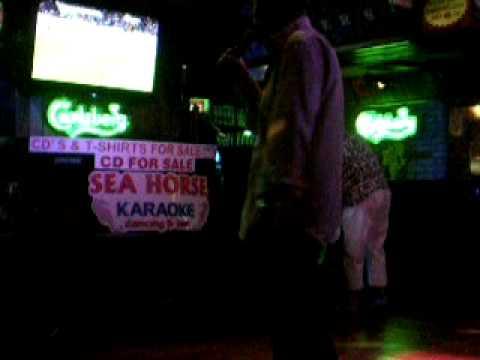 Cyprus Karaoke 009