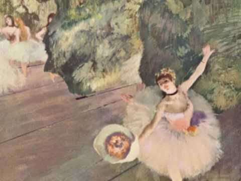 Jean Gabriel Marie : La Cinquantaine ( The Wedding Golden ) - Anton Nanut / Philharmonia Orchestra