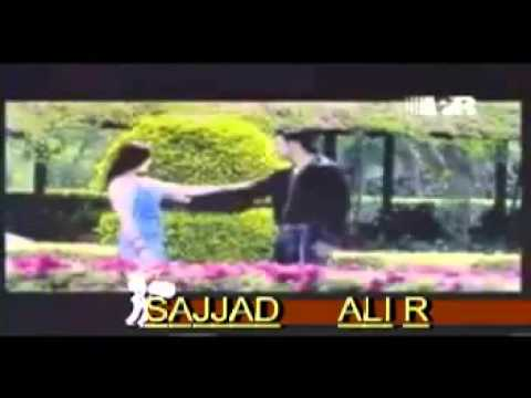 SHAHID ALI kHAN BEST SONG
