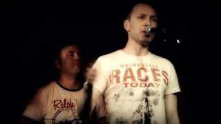 Мой дом - группа Большая Перемена (LIVE)